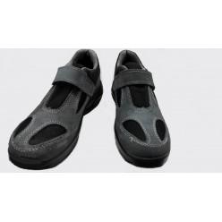 NAPRON İş Ayakkabısı Çeşitleri