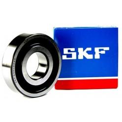6000 SKF Hız Rulmanı 2RSLTN9 ve E2 SKF RULMAN (orjinal Ürün)