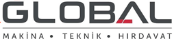 global hirdavat logo